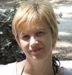 Caroline Duvivier