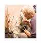 galerie artiste - brigitte robin