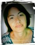 Marie-Angelique Delara