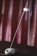 artisanat dart marine luminaire coquillage artisanat art : lampe de bureau