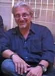Jean Louis Zakarian