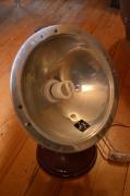 deco design lampes luminaire industriel : DECEMBRE Réf. AK141206