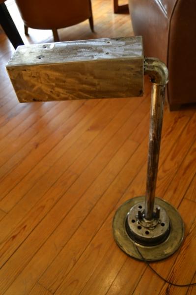 DéCO, DESIGN Lampes LUMINAIRE DESIGN  - VIRGIN Réf. AK141122