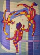 mixte sport enfant jeux balle jongleur : Jongleurs balles au pied