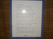 autres autres poesie : poème