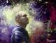site art - Mahmoud Qoqyan