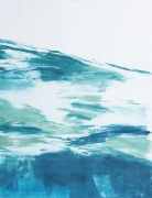 mixte marine mer vague ocean : Surface de la mer 5