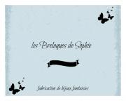 breloques-de-sophie