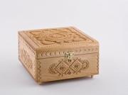 bois marqueterie coffret cisele ,a mai coffret bijouterie coffret incrustation coffret cisele : Coffret en bois
