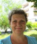 Cathy Fauré