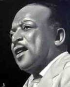 tableau personnages : count basie