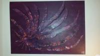 tentacules 2