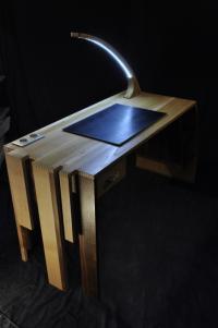 Bureau éco-light