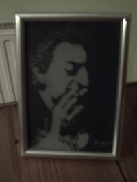 Gainsbourg-2