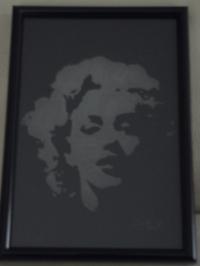 Marilyn-2