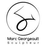 Marc Georgeault