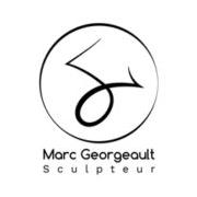 site art - Marc Georgeault