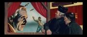 autres scene de genre theatre cure oiseaux : petit théatre