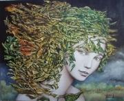 tableau personnages feuilles ,a feuilles : feuilles à feuilles