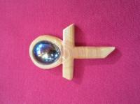 croix égyptienne