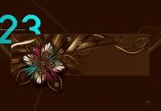 art numerique : zendiscus 04
