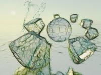 Minéral et fluides (80x60)