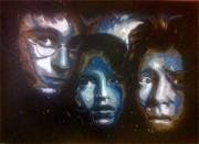dessin personnages harry potter poudlard harmione granger sorcier : Dessin Harry Potter, Hermione Granger, Ron Weasley