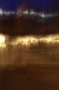 photo abstrait photos couleur photos 2015 delphine vigoureux : le mur des silences