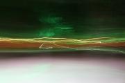 photo lumiere couleur photos 2015 delphine vigoureux poesie : horizon