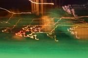 photo villes photos 2015 ombre et lumiere delphinevigoureux art urbain : Nebel d'autrefois