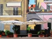 tableau architecture italie nord imperia soleil : Imperia 02