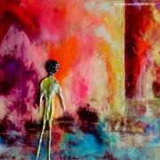 tableau personnages nantes loire atlantique defiscalisation couleurs : Seule ... Thème PF