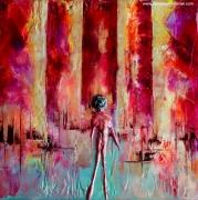 tableau personnages nantes loire atlantique defiscalisation couleurs : Héroïne ... Thème PF