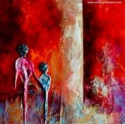 tableau personnages nantes loire atlantique defiscalisation couleurs : Foyer ... Thème PF