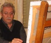 Mustapha Merchaoui