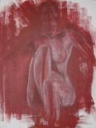 "tableau personnages transformation femme matiere evolution : "" Transformation"""