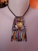 bijoux autres : incas
