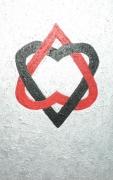 dessin autres st valentin cadeau offrir amoureux : Peinture pour la St Valentin N° 34