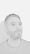 site artistes - anthony bruno