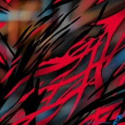 art numerique autres manhattan kaboul guerre violence : MANHATTAN KABOUL