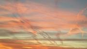 photo paysages lumieres ciel ile de lerins mediterranee : LUMIÈRES