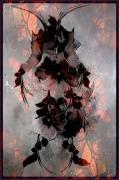 autres personnages new art ceation style couleur : ART FRICTION