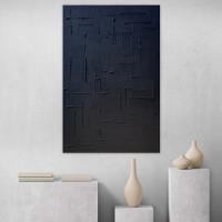 monochrome noir