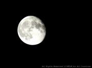 photo paysages full moon lichelm ph pleine lune jepg lic satellite terrestre lune lichelm artist : PLEINE LUNE