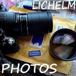 LICHELM