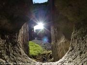 photo paysages trou de soleil sun hole lichelm photos : TROU DE SOLEIL