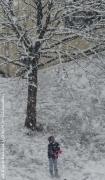 photo personnages snow play jeu de neige lichelm photos lichelm savoie : JEU DE NEIGE
