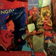 tableau personnages cube amerique maras villes : Série Gang