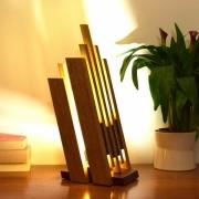 sculpture lampe design lampe led sculpture lumineuse lampe luxe : betaro
