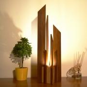 deco design autres lampe design lampe luxe lampe sculpture lampe ledlampe luxe : DIRELA